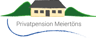 Privatpension Meiertoens